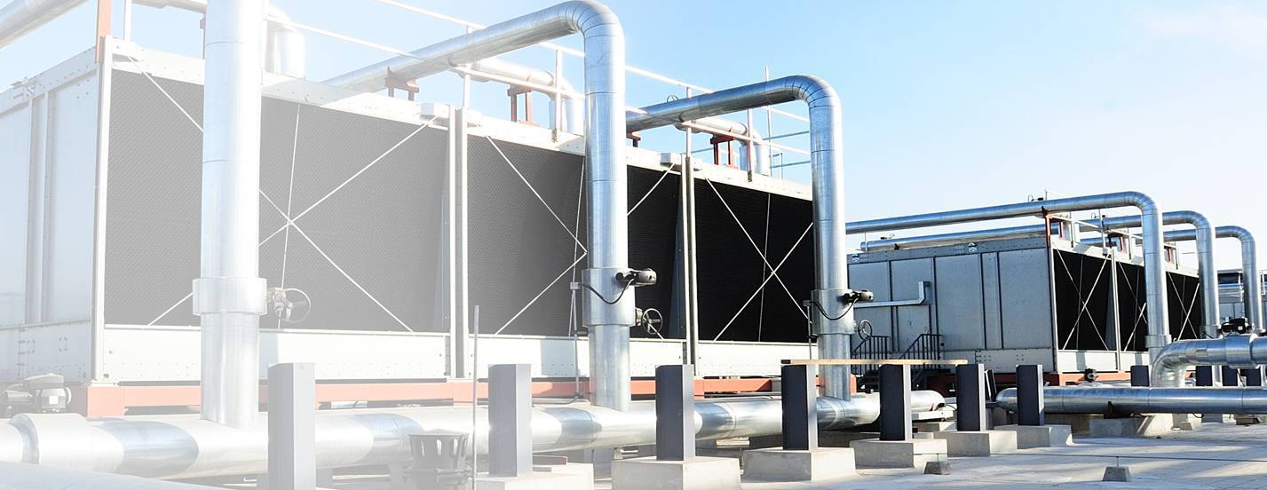 Home | steady tower is a specialist provider of cooling tower